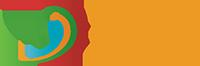Atlantic Education Summit Logo