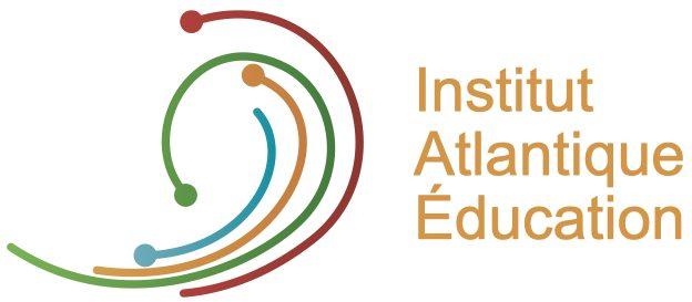 Atlantic Education Institute Logo